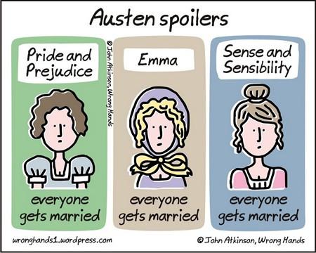 austen-spoilers-graphic-by-john-of-wrong-hands-x-450