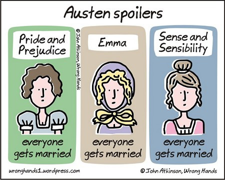 austen-spoilers-graphic-by-john-of-wrong-hands-x-450