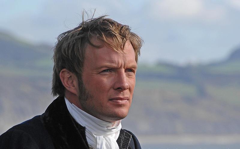 rupert-penry-jones-as-captain-wentworth-lyme-regis-persuasion-jane-austen-natalie-manifold