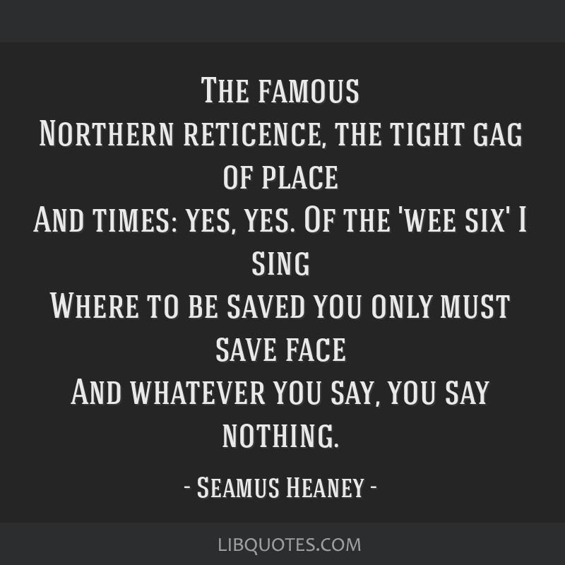 seamus-heaney-quote-lby9c9v