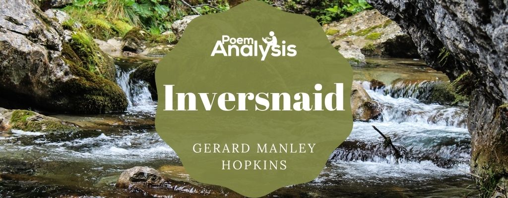 Inversnaid-by-Gerard-Manley-Hopkins